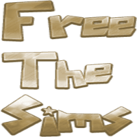 Free The Sims